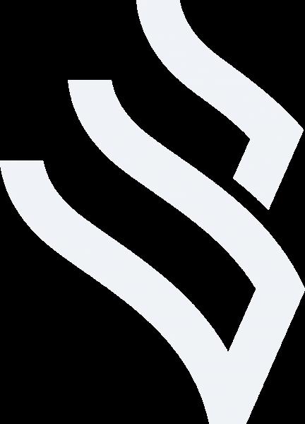 Dizajn bez názvu (39)